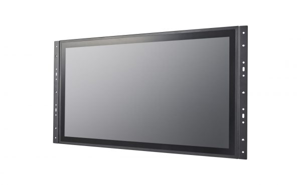 Beetronics 22 inch touchscreen