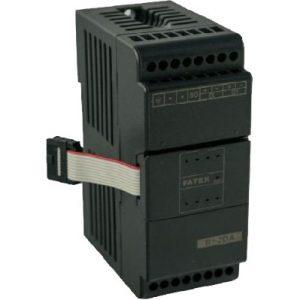 Extensie dreapta PLC Fatek B1-2DA