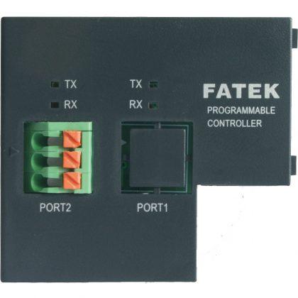 Extensie stânga placă comunicare Fatek FBs-CB5