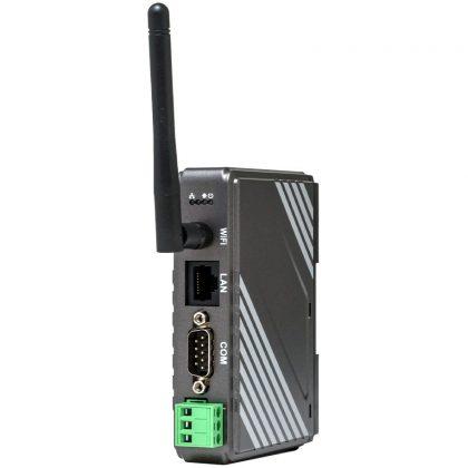 Gateway inteligent Weintek cMT-G02