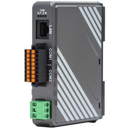 Gateway inteligent Weintek cMT-G03