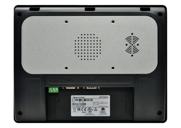 HMI Weintek cMT-3092X