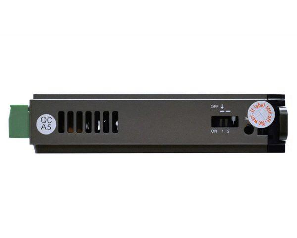 HMI Weintek cMT-SVR-100