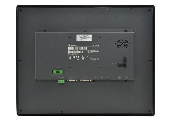 HMI Weintek cMT3152X