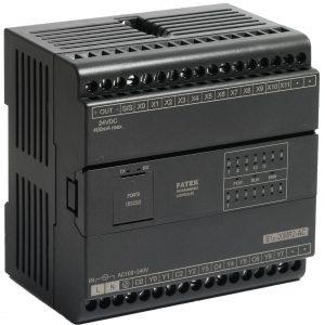 PLC Fatek B1z-20M