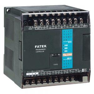 PLC Fatek FBs-20MN