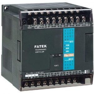 PLC Fatek FBs-24MA