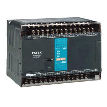 PLC Fatek FBs-32MC 20DI, 12DO