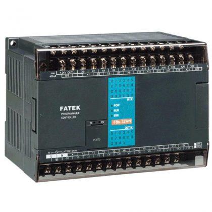 PLC Fatek FBs-32MN 20DI, 12DO