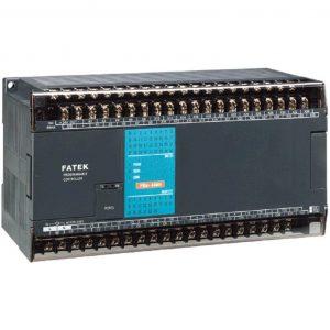 PLC Fatek FBs-44MN