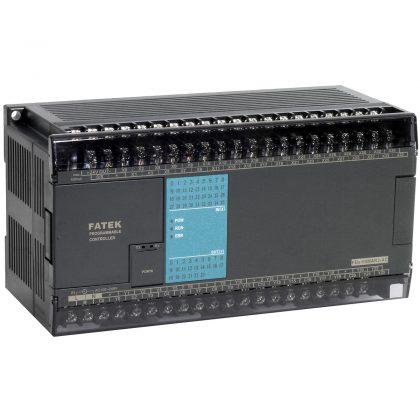 PLC Fatek FBs-60MA 36DI, 24DO