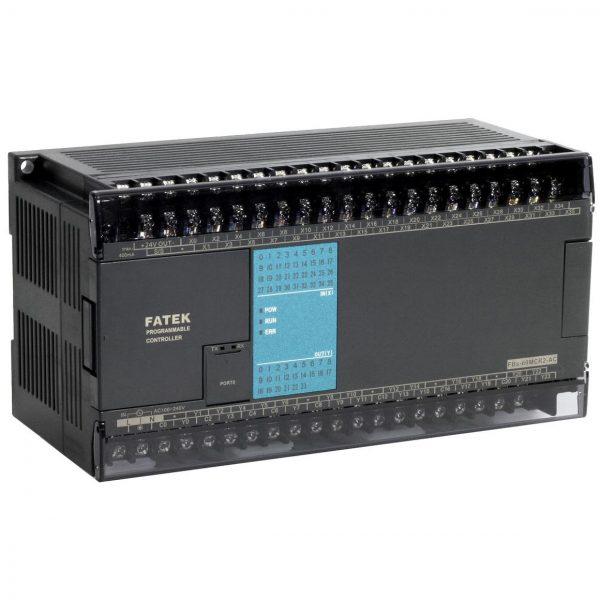 PLC Fatek FBs-60MC