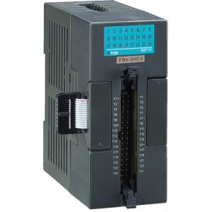 Extensie dreapta PLC Fatek FBs-24X