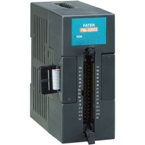 Extensie dreapta PLC Fatek FBs-32DGI