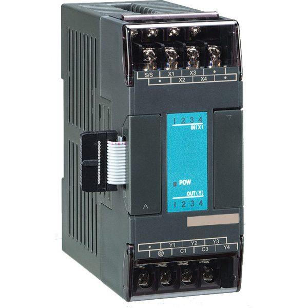 Extensie dreapta PLC Fatek FBs-4Y