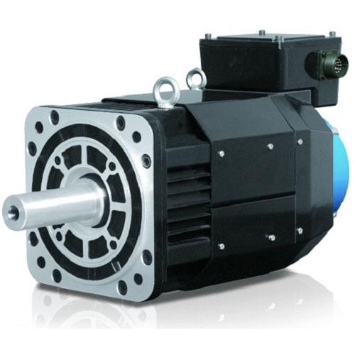 Motor servo EMB-1EDSA22