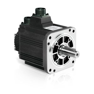 Motor servo EMG-10DFB22