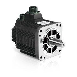 Motor servo EMG-15ASB22