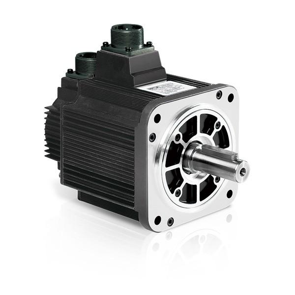 Motor servo EMG-20DSA22