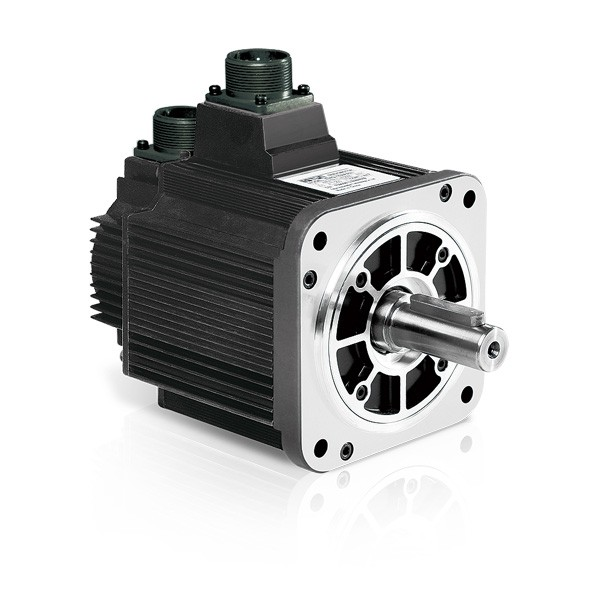 Motor servo EMG-50DSA22