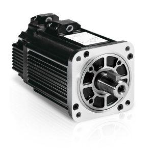 Motor servo EMJ-04AFD22