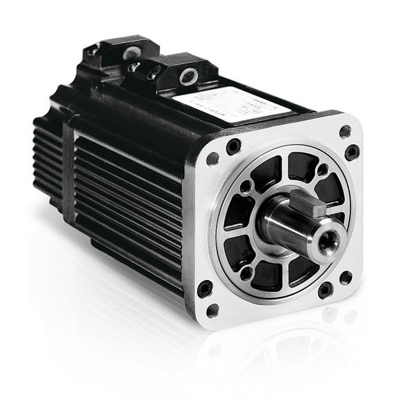 Motor servo EMJ-04ASA22