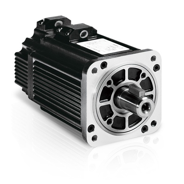 Motor servo EMJ-10ASB22