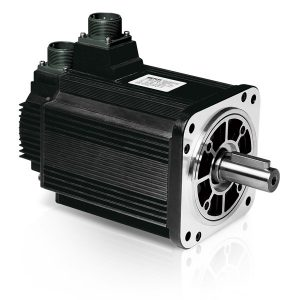 Motor servo EML-10ASA22