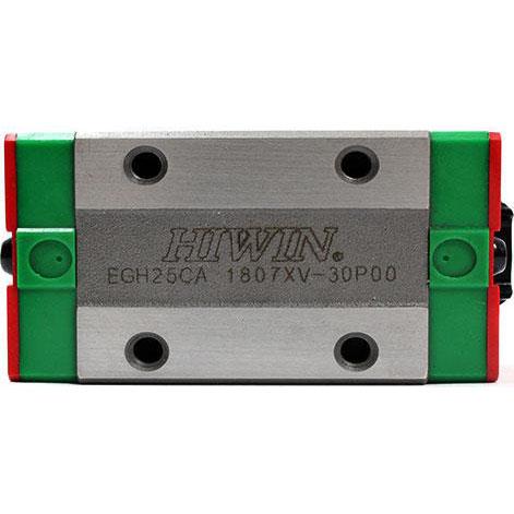 Patină liniară HIWIN EGH25CA Z0 H