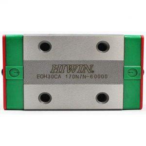 Patină liniară HIWIN EGH30CA Z0 H