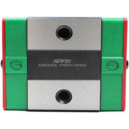 Patină liniară HIWIN EGH30SA Z0 H