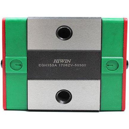 Patină liniară HIWIN EGH35SA Z0 H