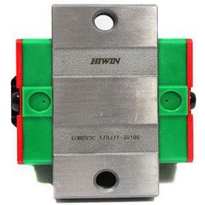 Patină liniară HIWIN EGW25SC Z0 H
