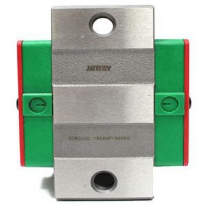 Patină liniară HIWIN EGW30SC Z0 H